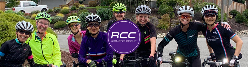 RCC Women's Group